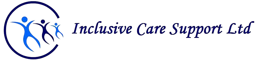 Inclusive Care Support